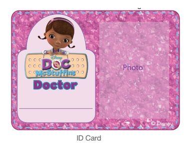 Doc mcstuffins 39 doctor kit dr la peluche doc mcstuffins disney family et disney - Trousse docteur la peluche ...
