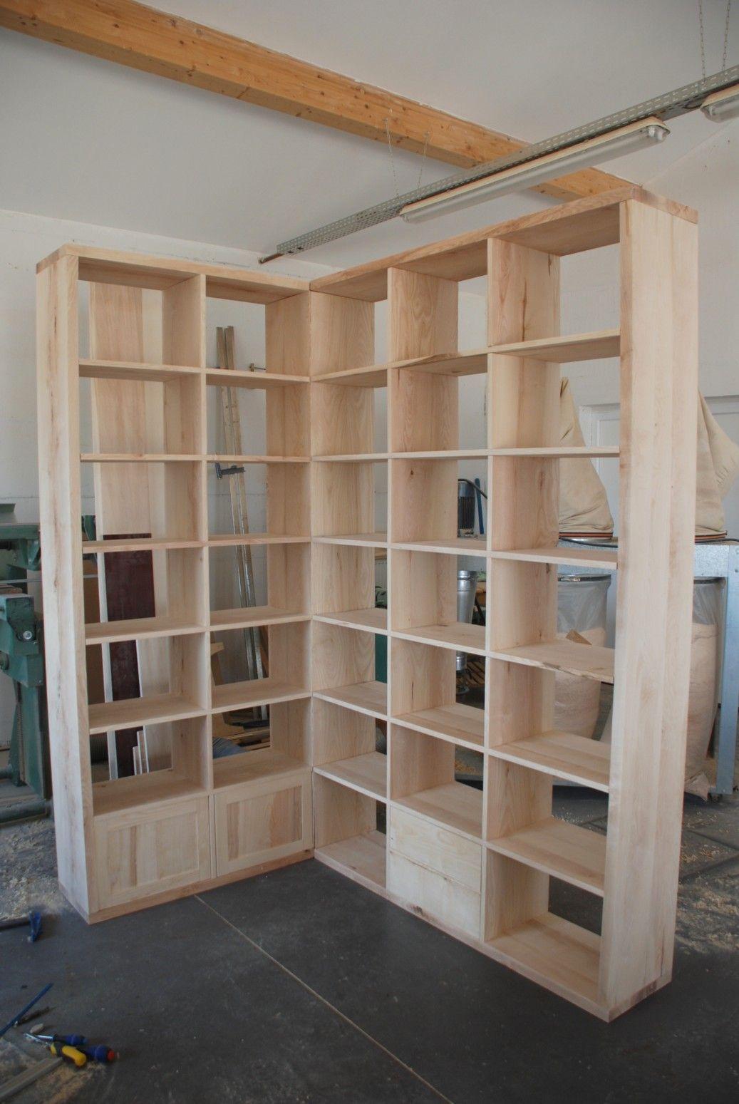 Biblioth Que D Angle Contemporaine En Fr Ne Massif Ensuite  # Bibliotheque D'Angle