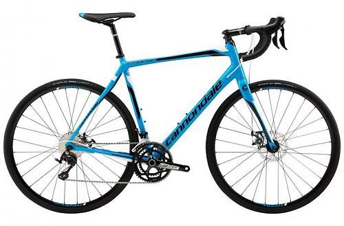 15 Of The Best 2019 Road Bikes Under 1 000