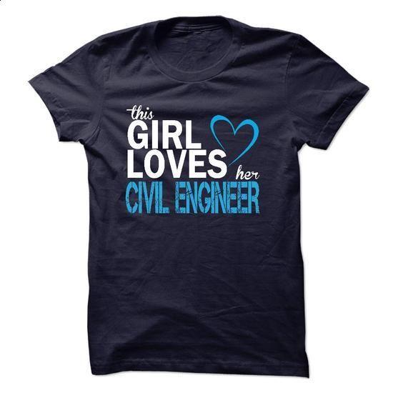 Im A/An CIVIL ENGINEER - #sweatshirt #custom hoodie. I WANT THIS => https://www.sunfrog.com/LifeStyle/Im-AAn-CIVIL-ENGINEER-28817280-Guys.html?60505