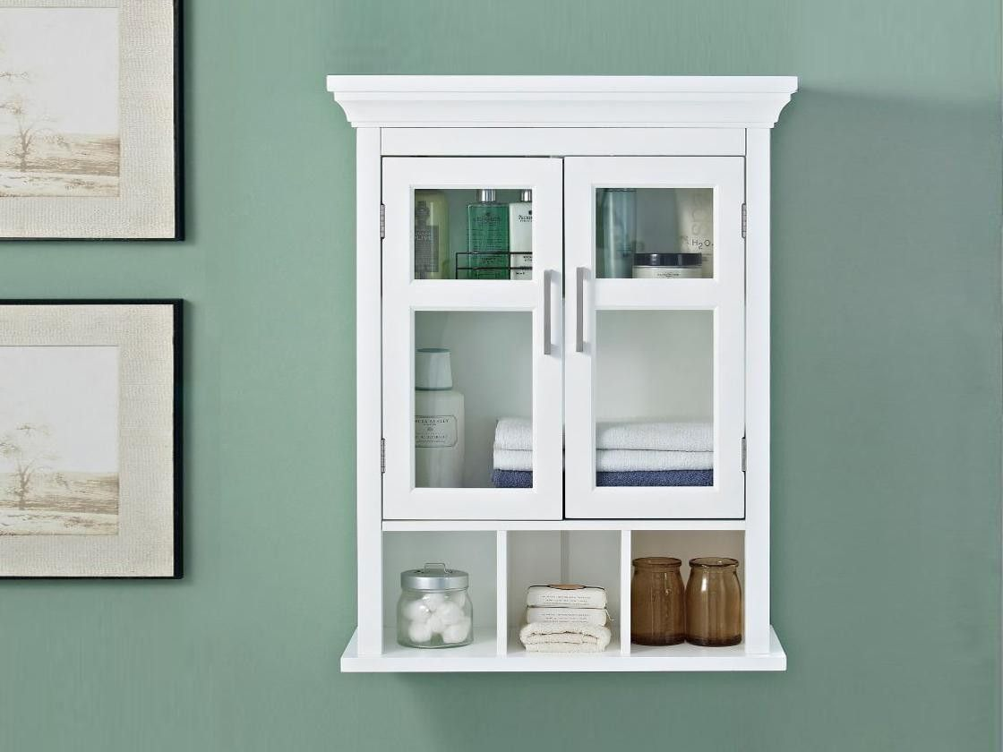 2018 Bathroom Cabinets Home Depot Canada - Favorite Interior Paint ...