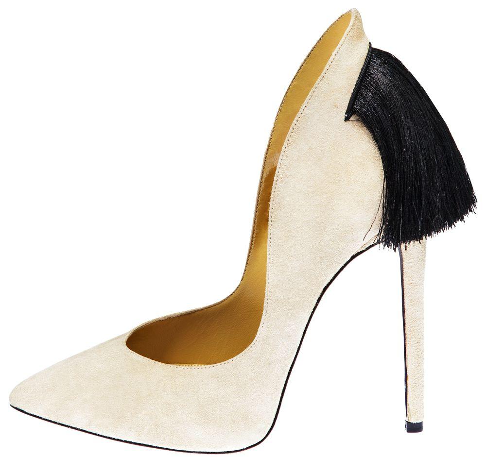 aleksander siradekian shoes shop online