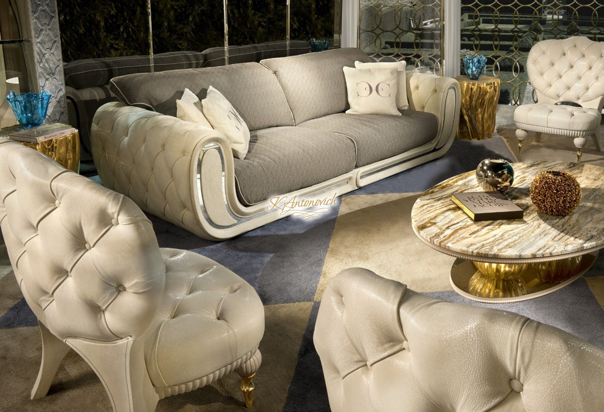 Pin By Candy Pimploy On Armchair Armchair Furniture Interior Design Furniture Home Decor