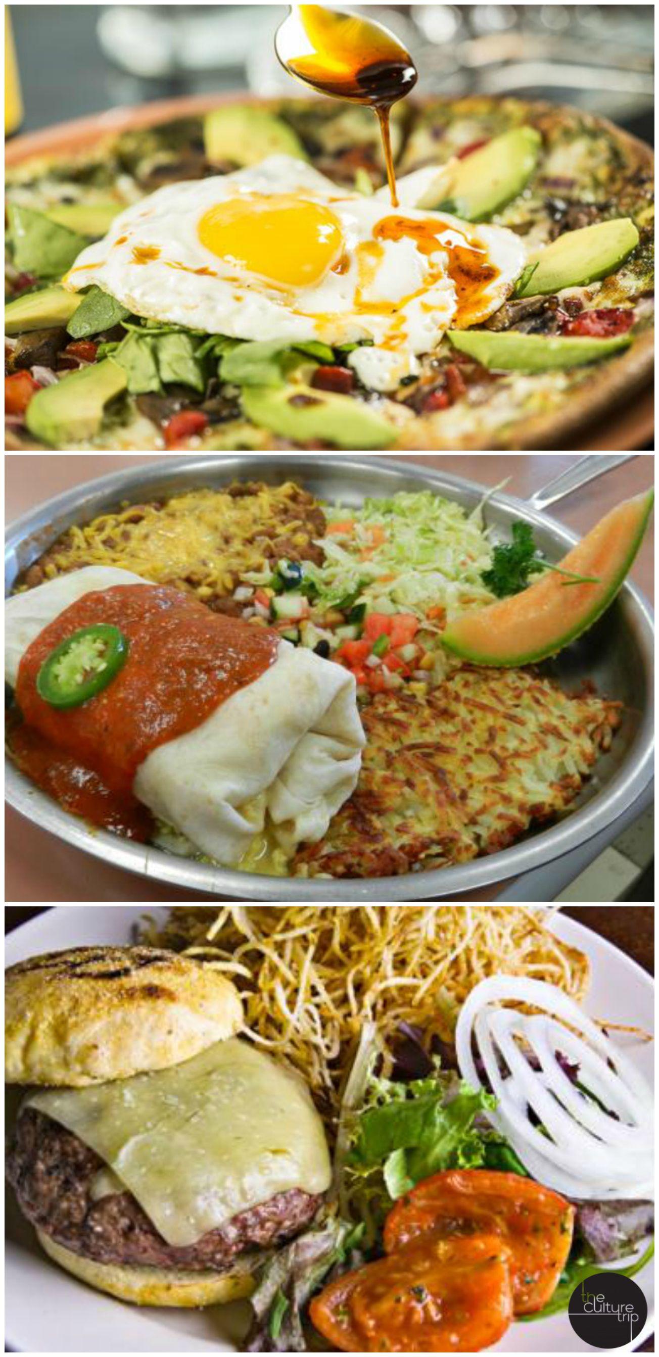 Top 10 Must Try Restaurants In Reno Nevada Fine Dining