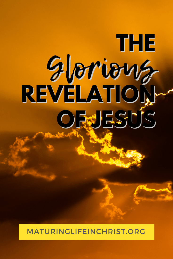 The book of Revelation can be difficult to interpret, and