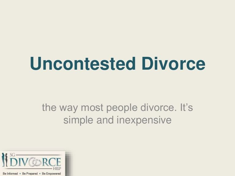 What is the cost of divorce mediation compared to the cost of a what is the cost of divorce mediation compared to the cost of a litigated divorce in orange county divorce lawyers pinterest divorce mediation solutioingenieria Images