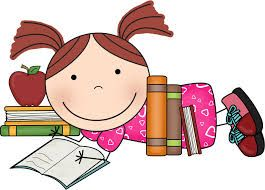 Resultado de imagen para sit clipart | Dibujos para niños, Niños ...