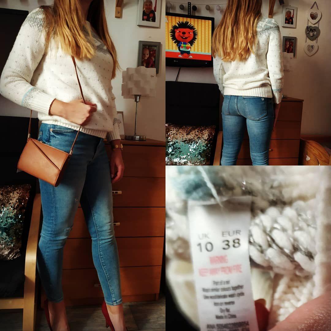 Rzeczy Do Kupienia Na Moim Koncie Vinted Pod Loginem Kamomillaaa Vinted Moda Allegro Polishwoman Cracow Girl Shopping Shop Woman C Fashion Pants Jean