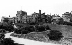 Seale Hayne College Newton Abbot In 2019 Newton Abbot Devon 1930s