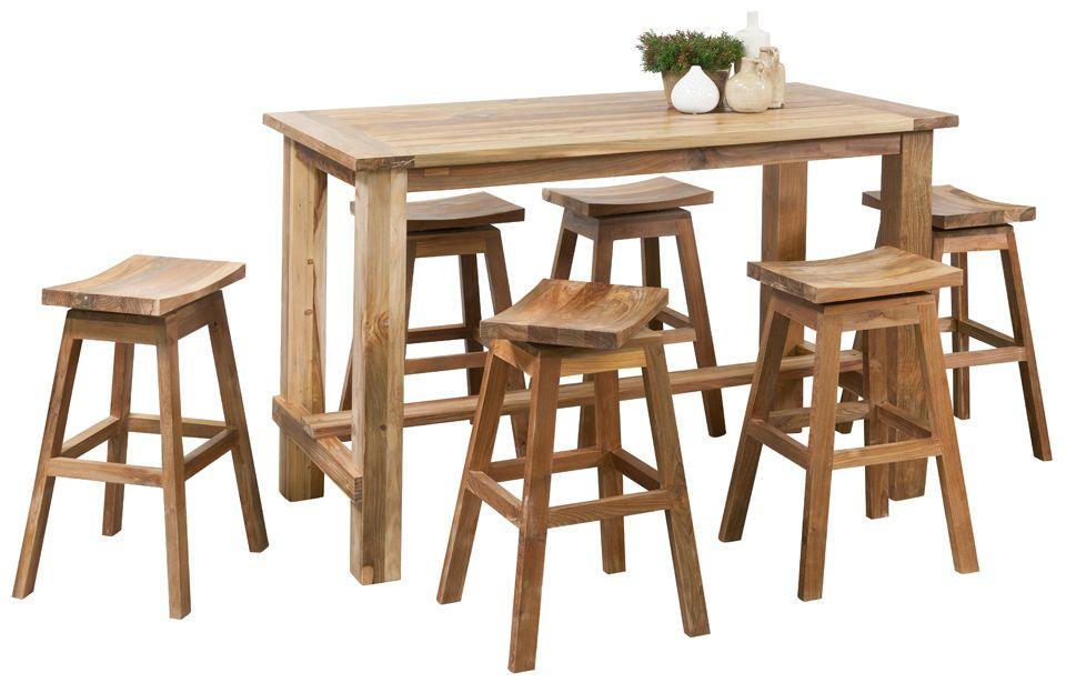 Outdoor Bar Sets Teak Bar Set Outdoor Bar Sets Furniture Bar Set