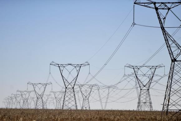 Pregopontocom Tudo: Aprovada a redução de preço de energia no mercado à vista...