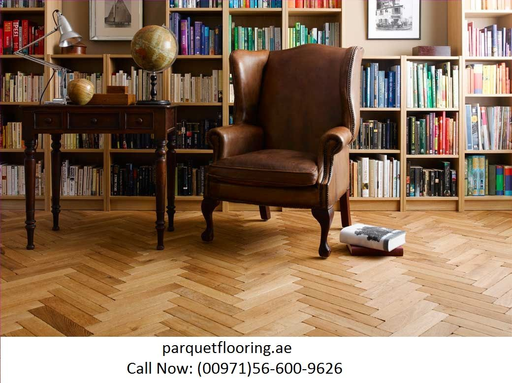 Buy our High Quality Laminate, Wooden & Classic