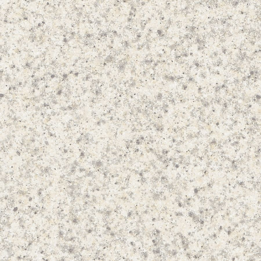 Shop Wilsonart 48 In X 12 Ft Mystique Moonlight Laminate Kitchen Countertop Sheet At Lowes Com Countertops Wilsonart Laminate Kitchen