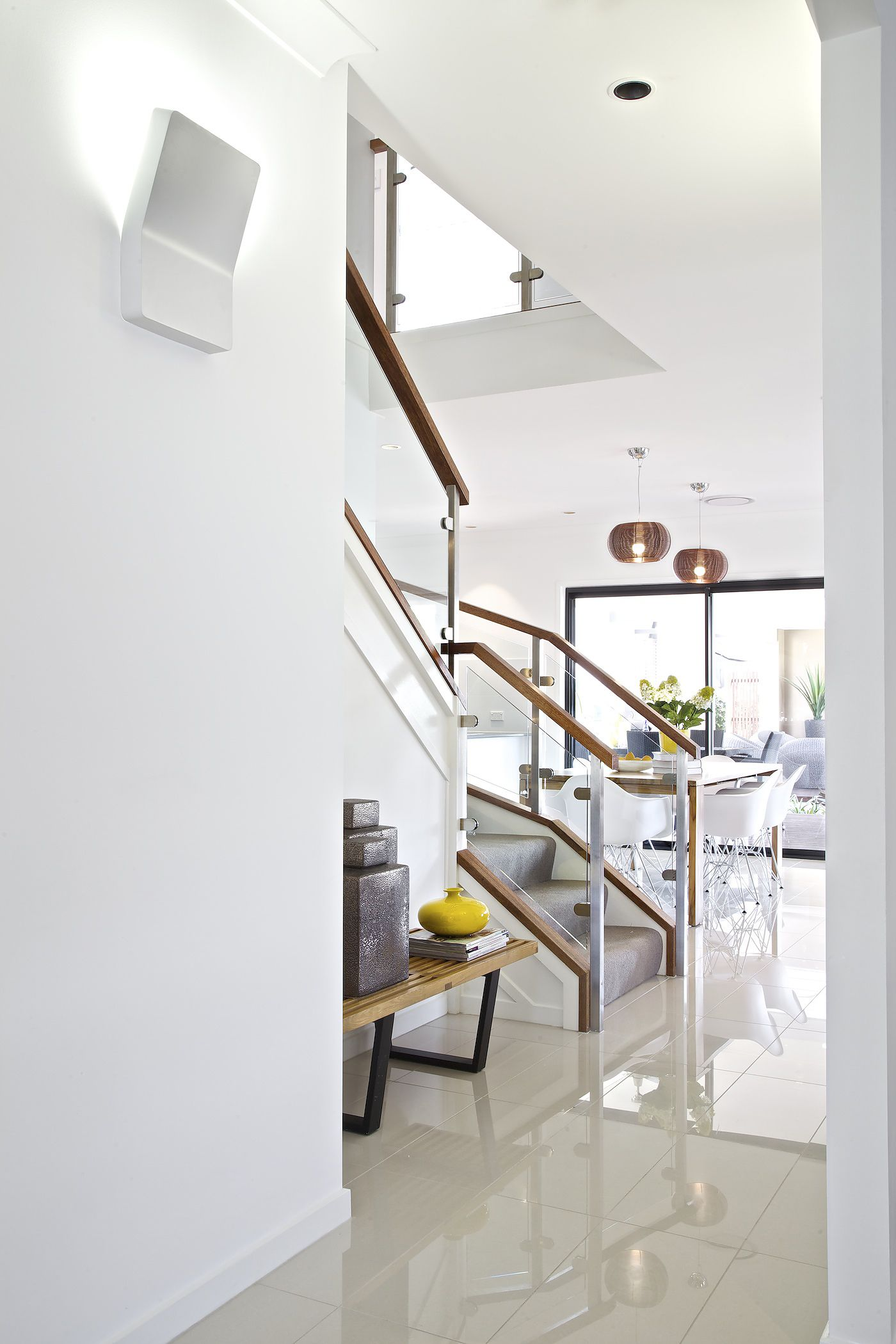 Madison 35 | Lights, Building ideas and Modern