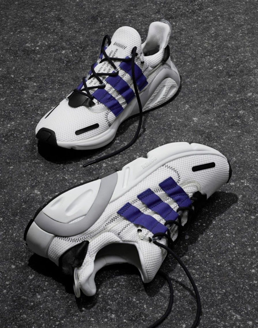 Buy Adidas Baby Shoes Online | Cheap Adidas Shoes Clearance