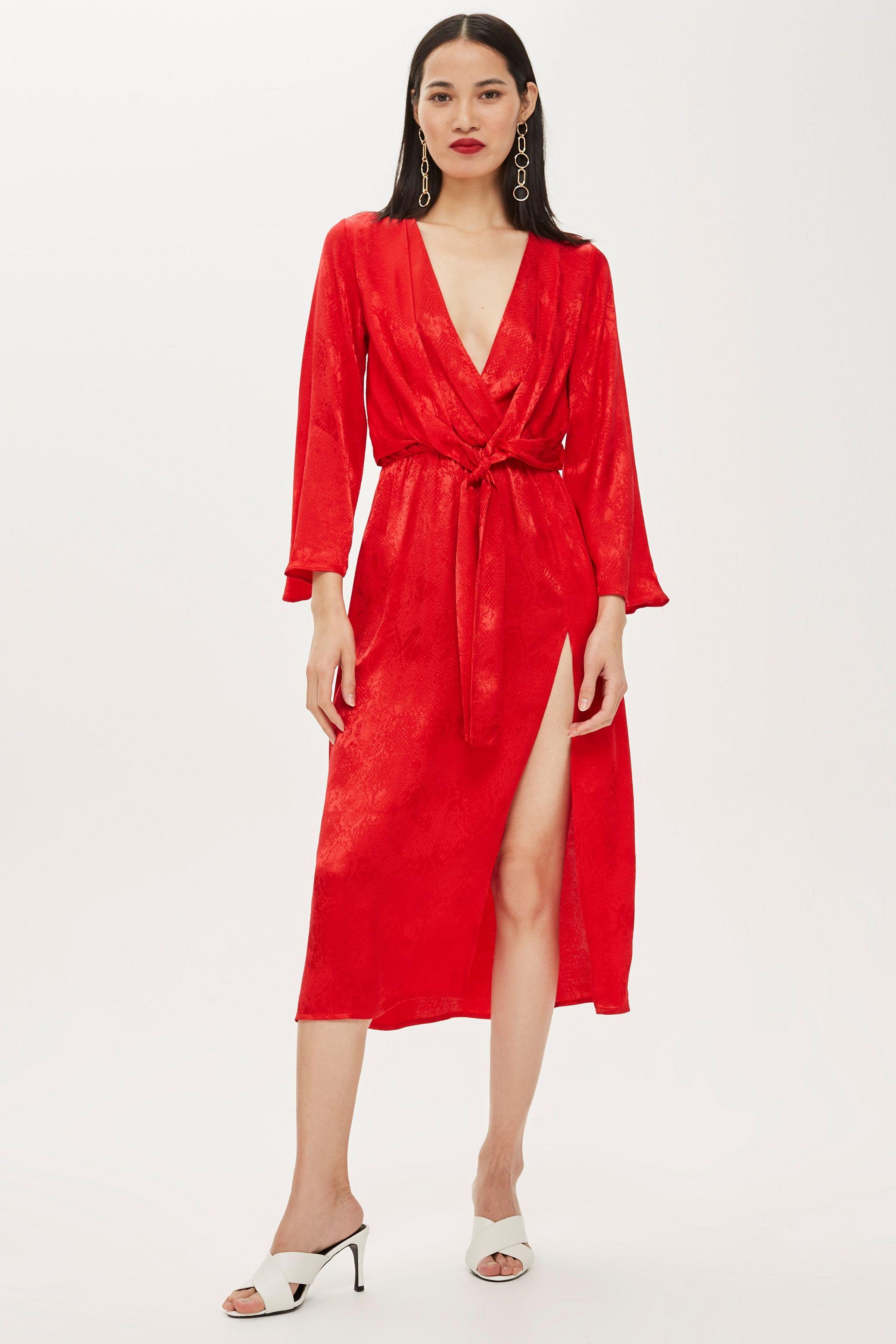 abe4bb16144 Stein Mart Plus Size Cocktail Dresses - Gomes Weine AG