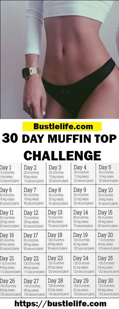 30 Day Flat Belly Challenge Belly Challenge Day Flat Workout For Flat Stomach 30 Day Workout Challenge Flat Belly Challenge