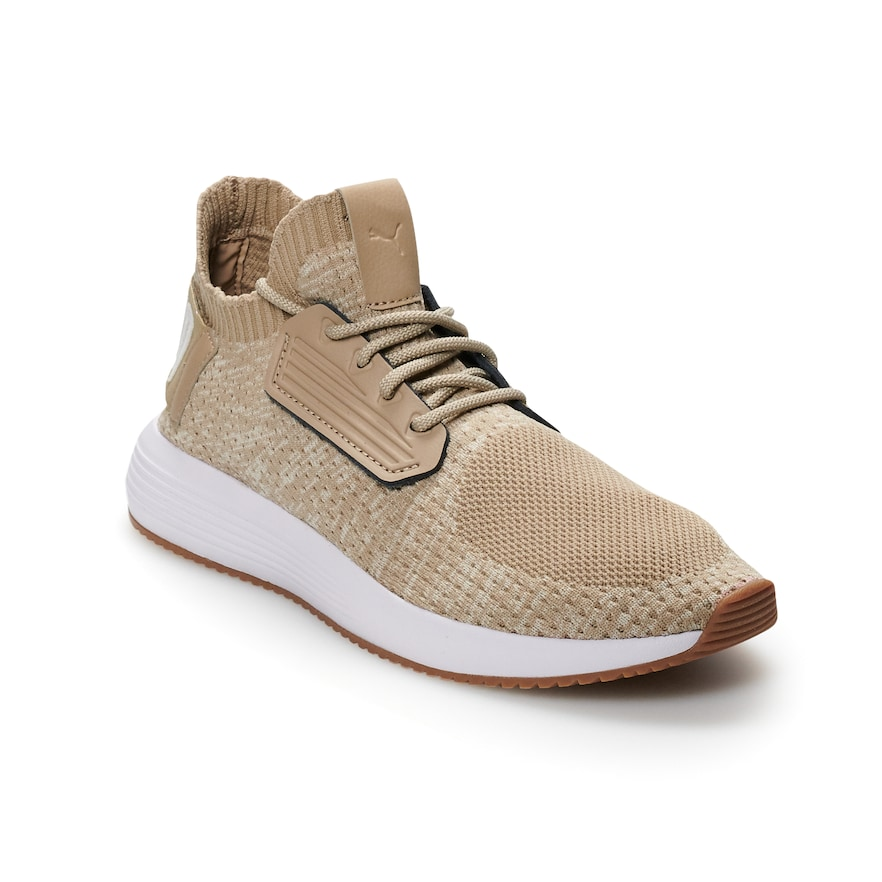 2e74ab1ca1f PUMA Uprise Men's Sneakers   Products   Sneakers, Shoes