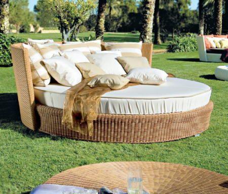 lindos muebles para terrazas y jardin - Buscar con Google   LINDOS ...