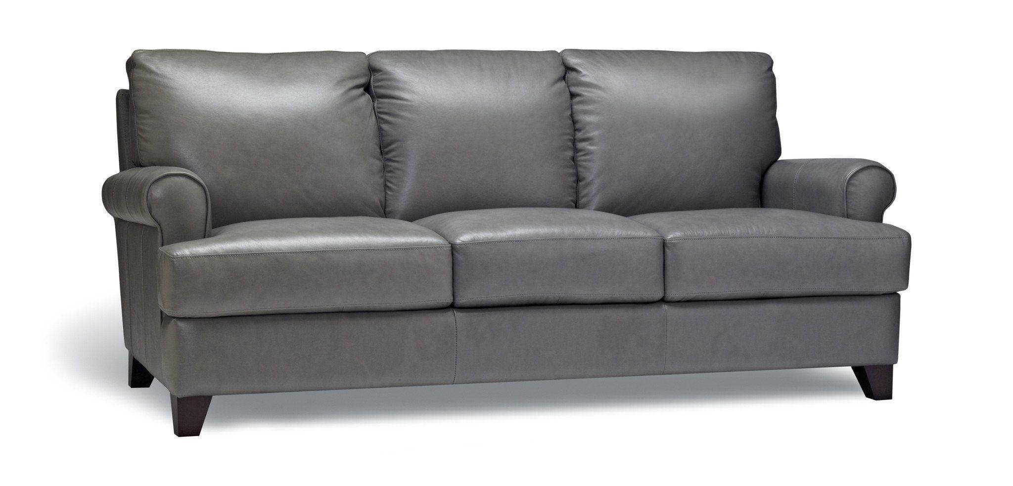 Sofas To Go Bart Sleeper Sofa Loveseat Or Chair Dillion Grey