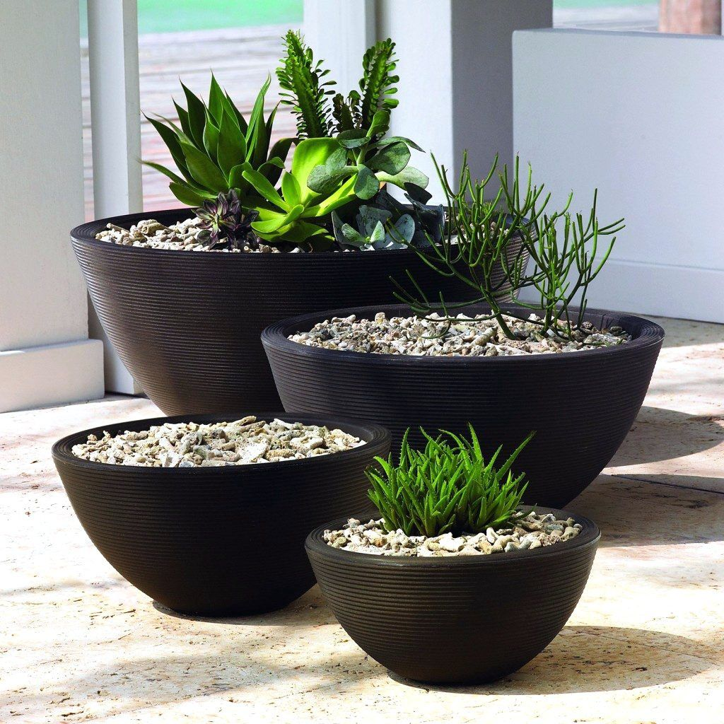 Patio ideas large outside planters large garden planters cheap large planter pots beautiful and fancy extra large black patio planters large patio planters
