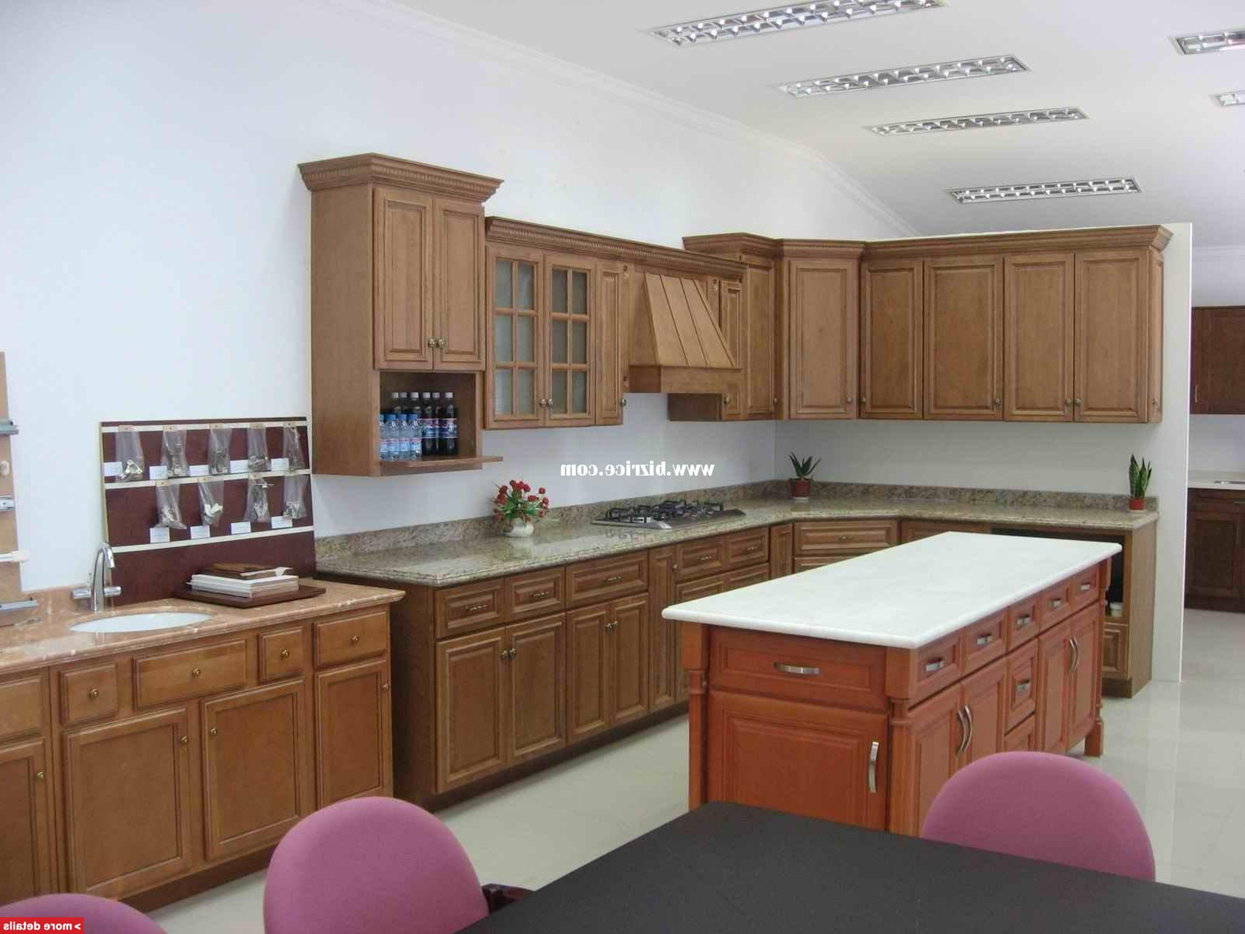 Best Fresh Rta Kitchen Cabinets Free Shipping Reviews Discount Ebay