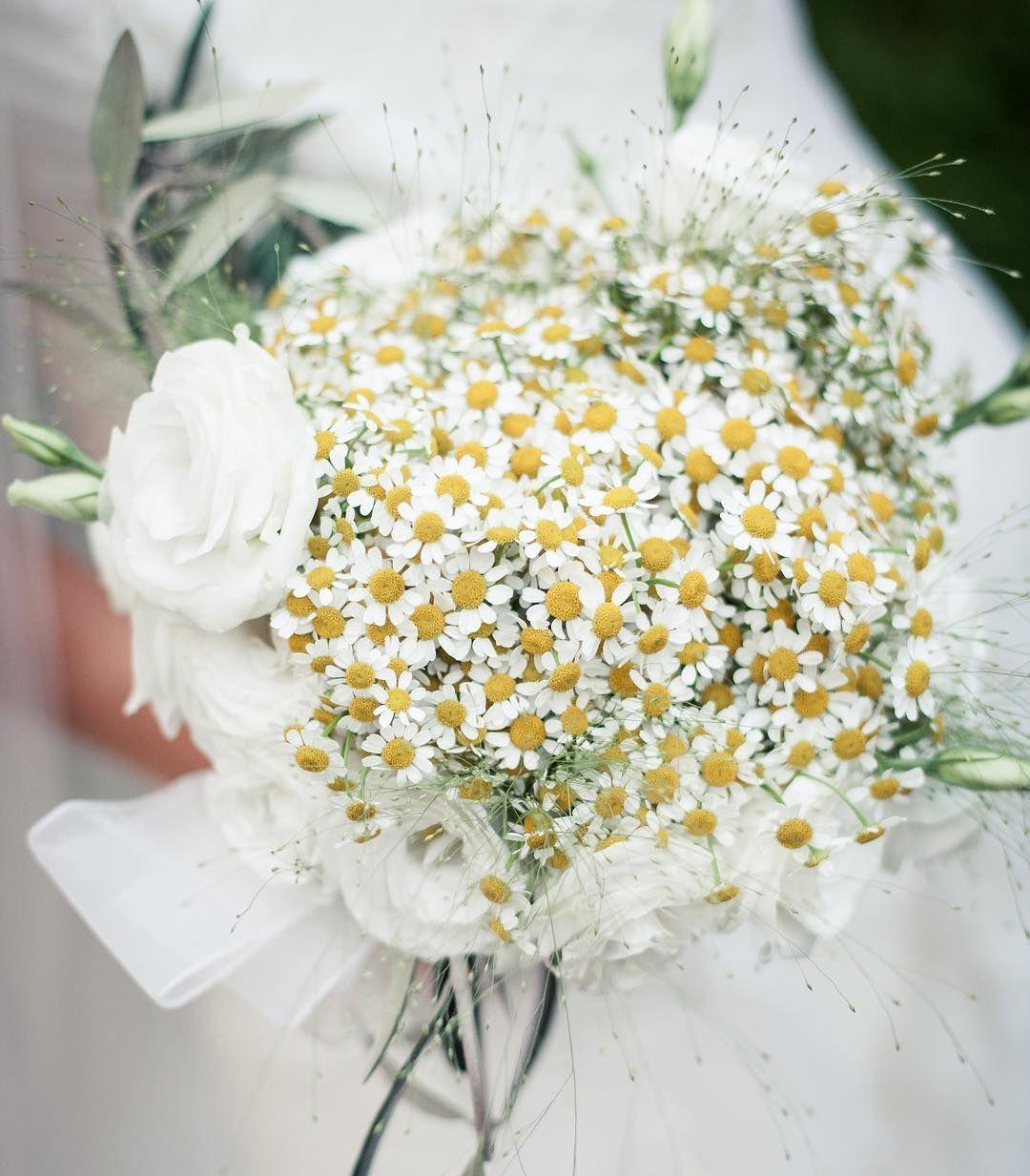 Bouquet Sposa Enzo Miccio.Enzo Miccio On Instagram La Raffinatezza Della Semplicita