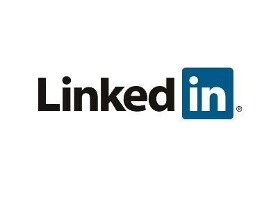 linkedin logo | linkedin-logo