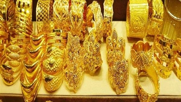 أسعار الذهب عيار 24 اليوم كل ما تريد معرفته عن الذهب والمجوهرات والعملات Gold Gold Bracelet Bracelets