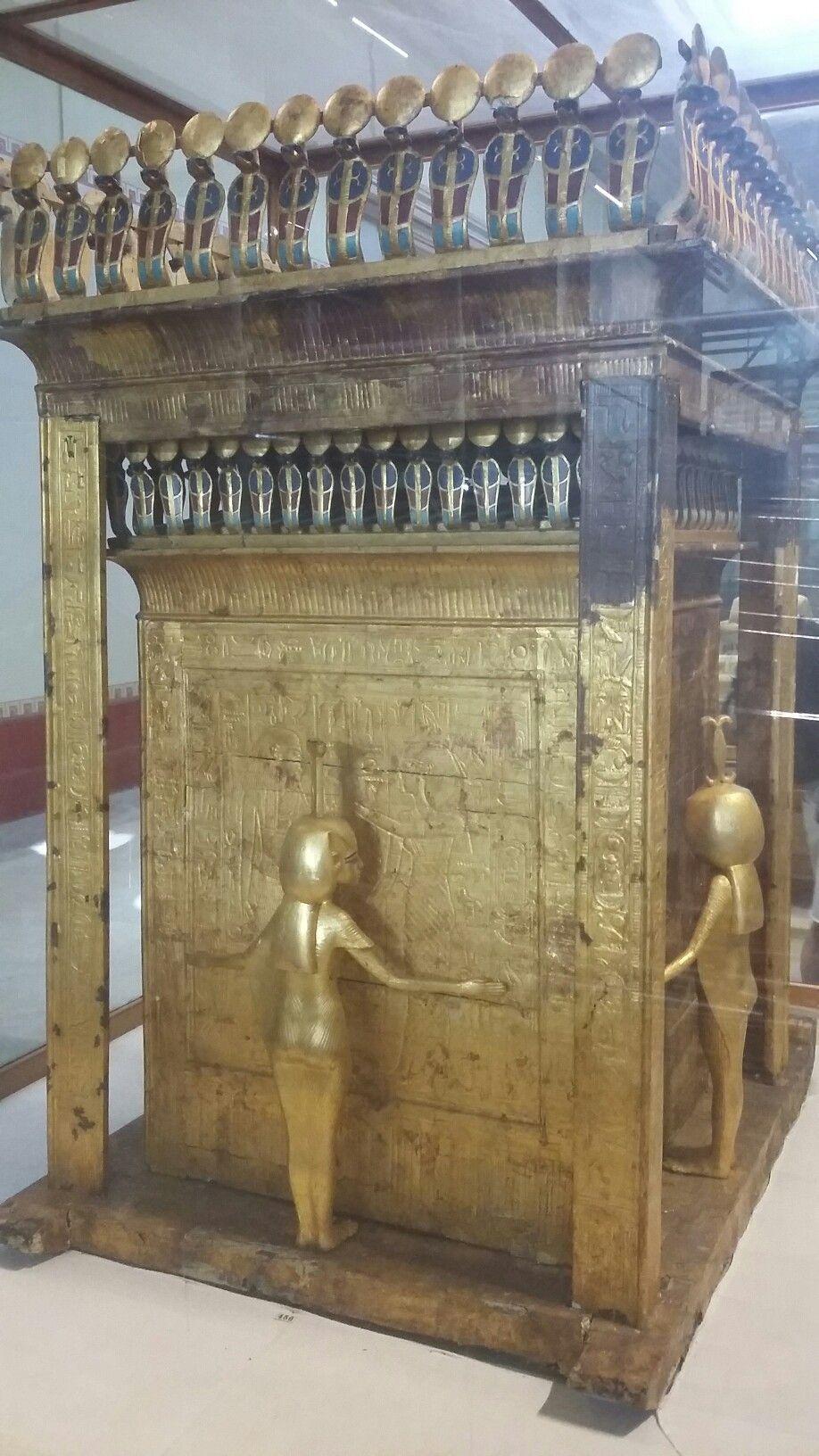 Pin De Deborah Lee En Archaeology Pinterest Egipto Historia  # Muebles Egipcios Caracteristicas