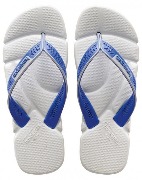 acd066731f20 Check out our huge collections of authentic  amp  amazing footwear! Havaianas  Power White