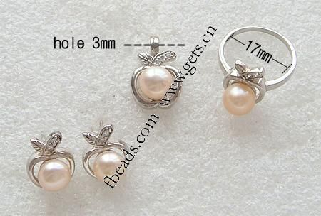 http://www.gets.cn/product/Sterling-Silver-With-Pearl-Jewelry--Pendant--and-amp%3B-Earring--and-amp%3B-Finger-Ring--18x12mm-13x11mm-13x10mm_p108931.html