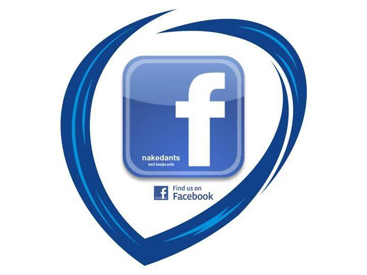 Find Us On Facebook Find Us On Facebook Allianz Logo Gaming Logos