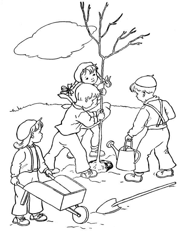 Ninos Campesinos Para Colorear Buscar Con Google Humanoid Sketch Art Fictional Characters