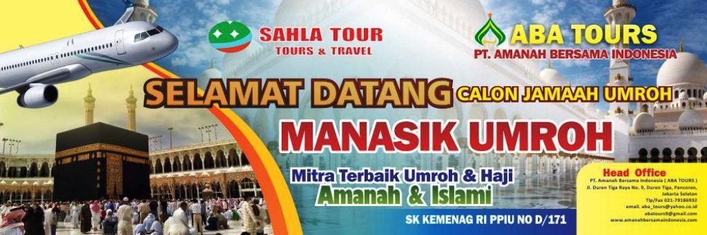Desain Spanduk Contoh Banner Dangdut