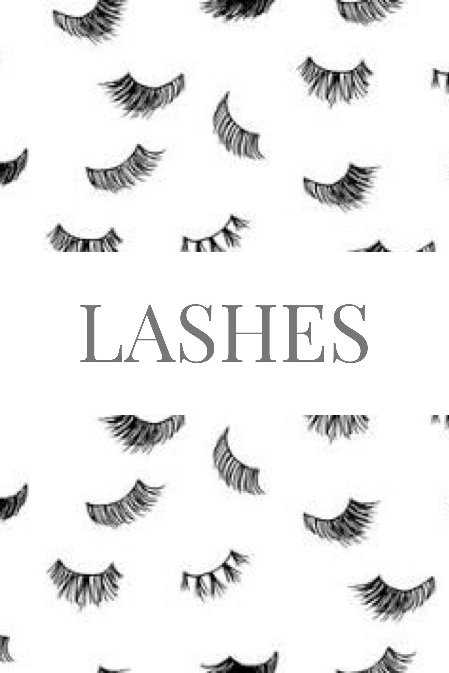 292c47e0ea0 Lashes Eyelash Extensions Salons, Beauty Room, Longer Eyelashes, False  Eyelashes, Fake Lashes