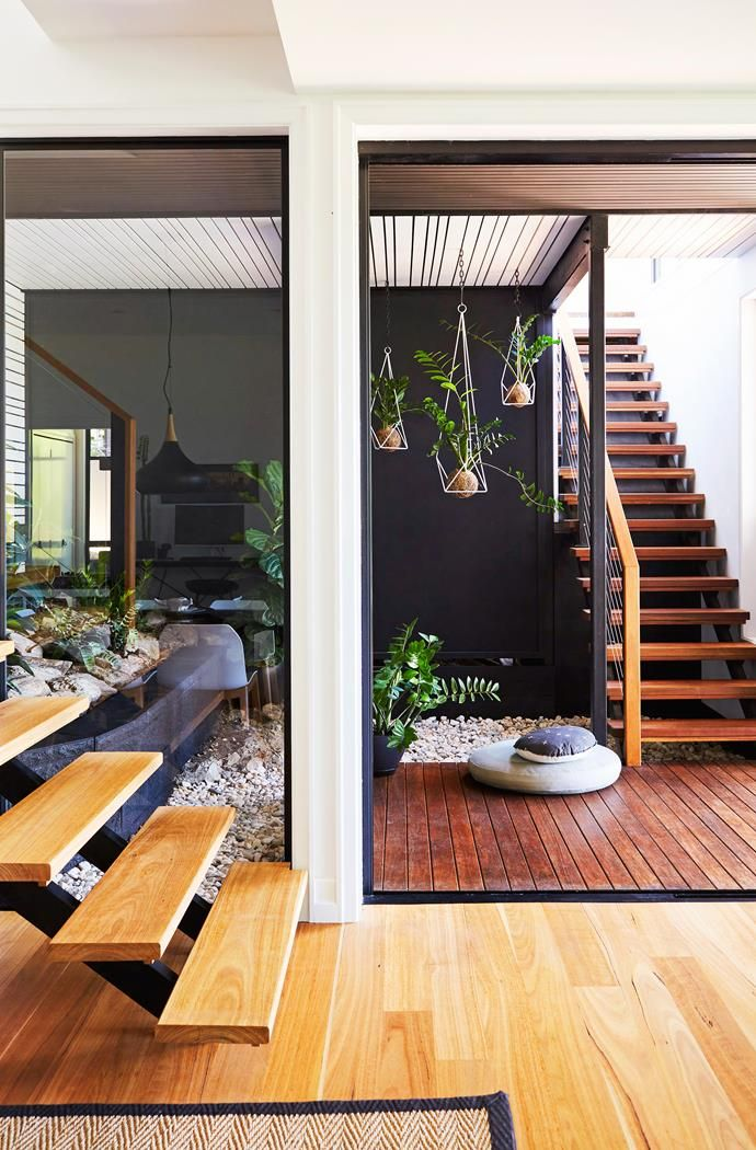 Tips From A DIY Renovation Of A Workers Cottage   Brisbane, Outdoor ...