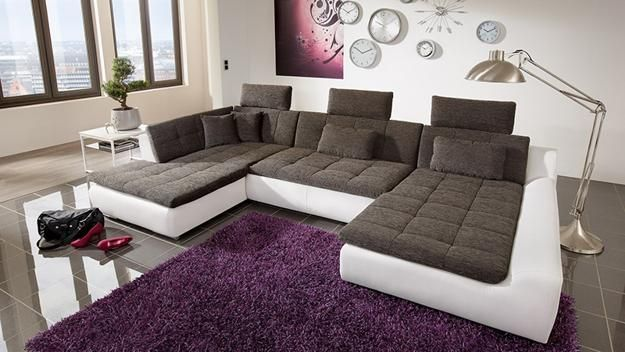 5 Tips To Select Perfect Sofas For Your Interior Decorating Enchanting Living Room Sofas Design Inspiration