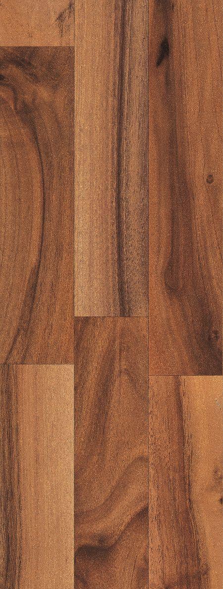Armstrong 8mm Laminate Wood Look Black Walnut Wood