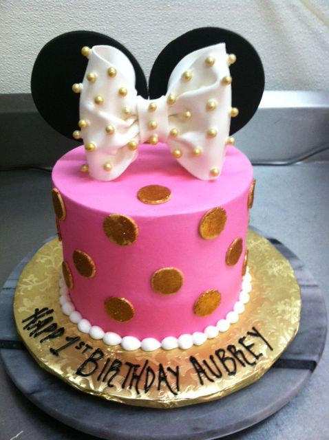 Pin On Nancy S Custom Birthday Cakes
