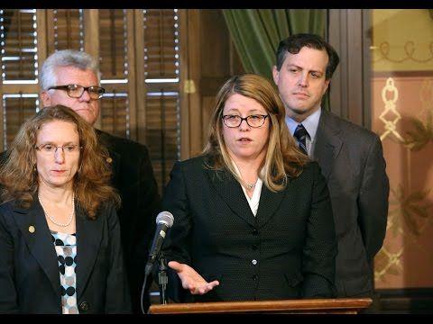 MI lawmakers announce legislation to raise charter school standards, transparency « Education Votes