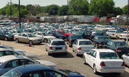 سيارات مستعملة مانيوال أسعارها تتراوح من 50 إلى 70 الف جنيه مصري Road Vehicles