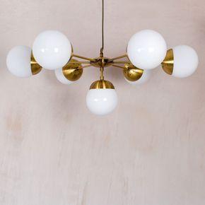 columbus pendant pendants playrooms and pendant lighting