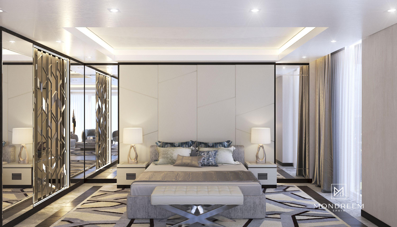 Addis Views Villa Ethiopia Mondreem Interior Design Master Suite Design Master Bedroom Design Interiores Interiores Design