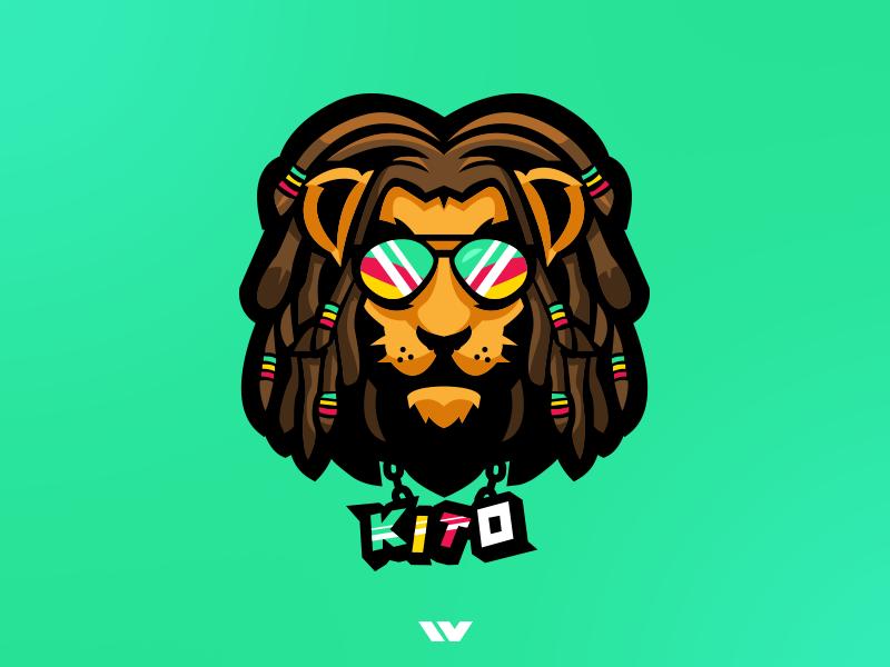 40 Lion Logo Designs For Your Inspiration Lion Logo Logo Design Animal Logo