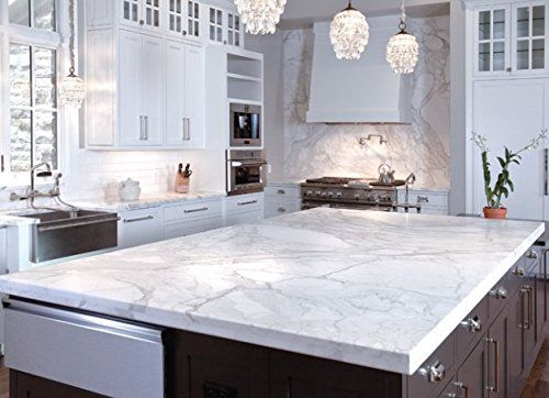 Concrete Countertop Ideas And Examples Part 1 Of 2 Pictures