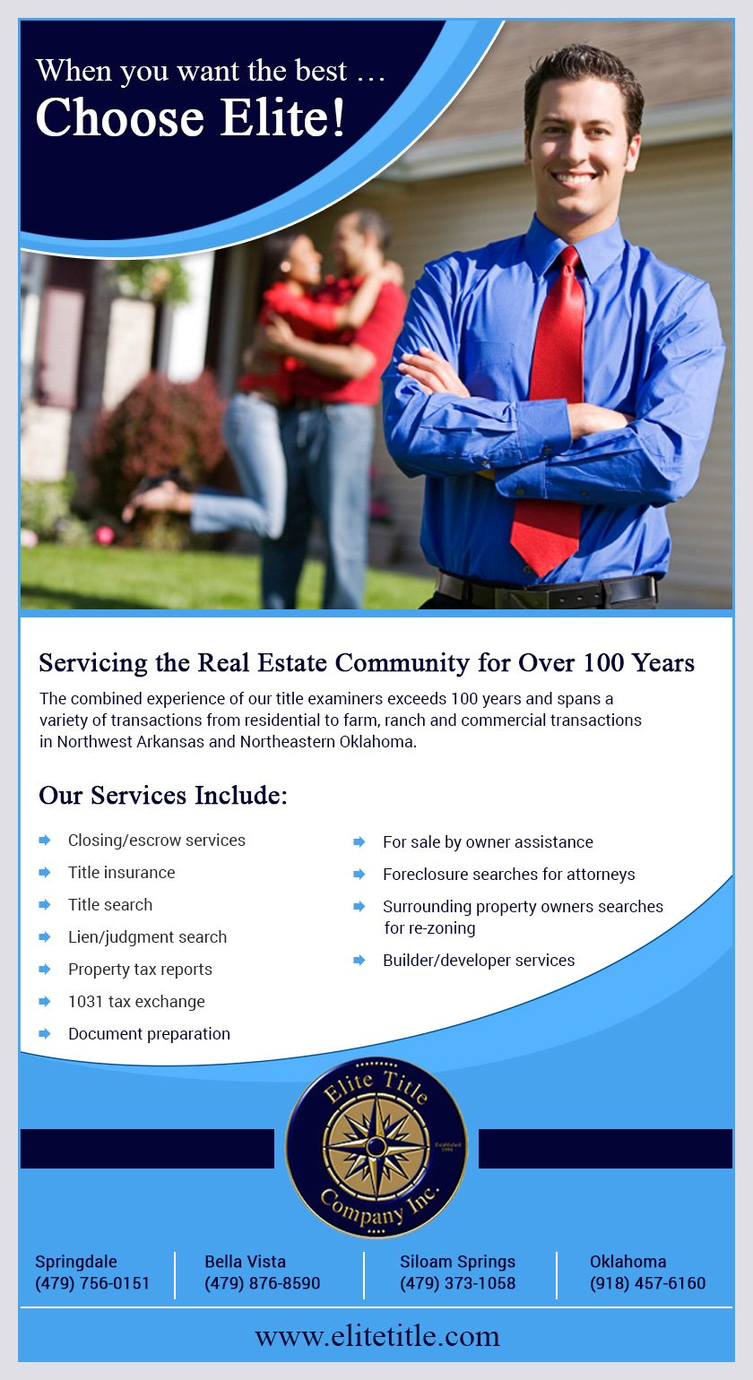 Be Sure Of The Rightful Ownership While Buying A Real Estate
