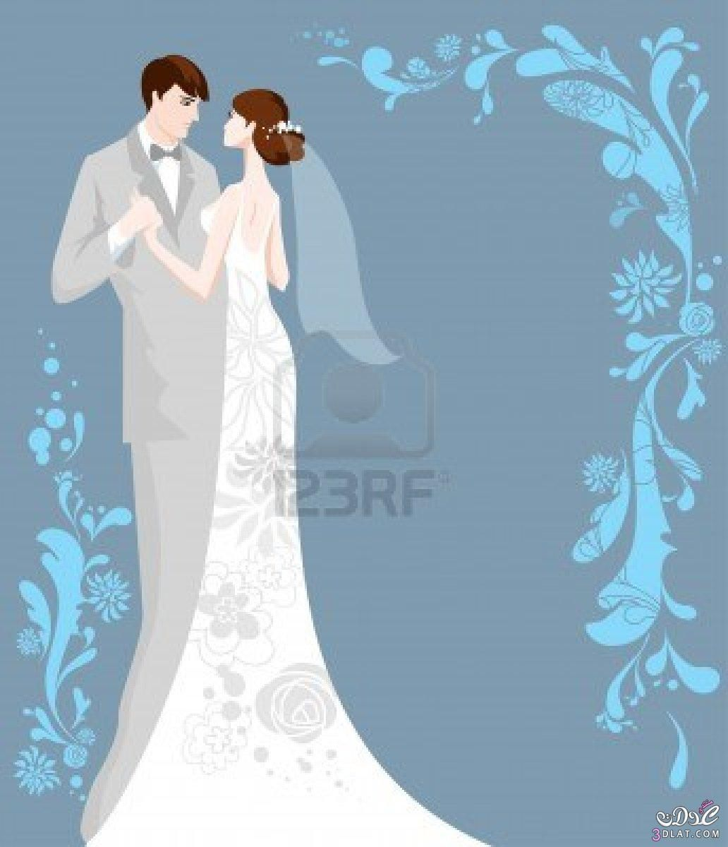 Pin By Ghizlanerakki On Gh Wedding Invitation Background Invitation Background Wedding Background