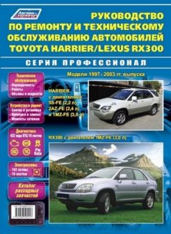 original factory and aftermarket manuals for every car truck and rh pinterest co uk toyota harrier 2007 owners manual toyota harrier owners manual download