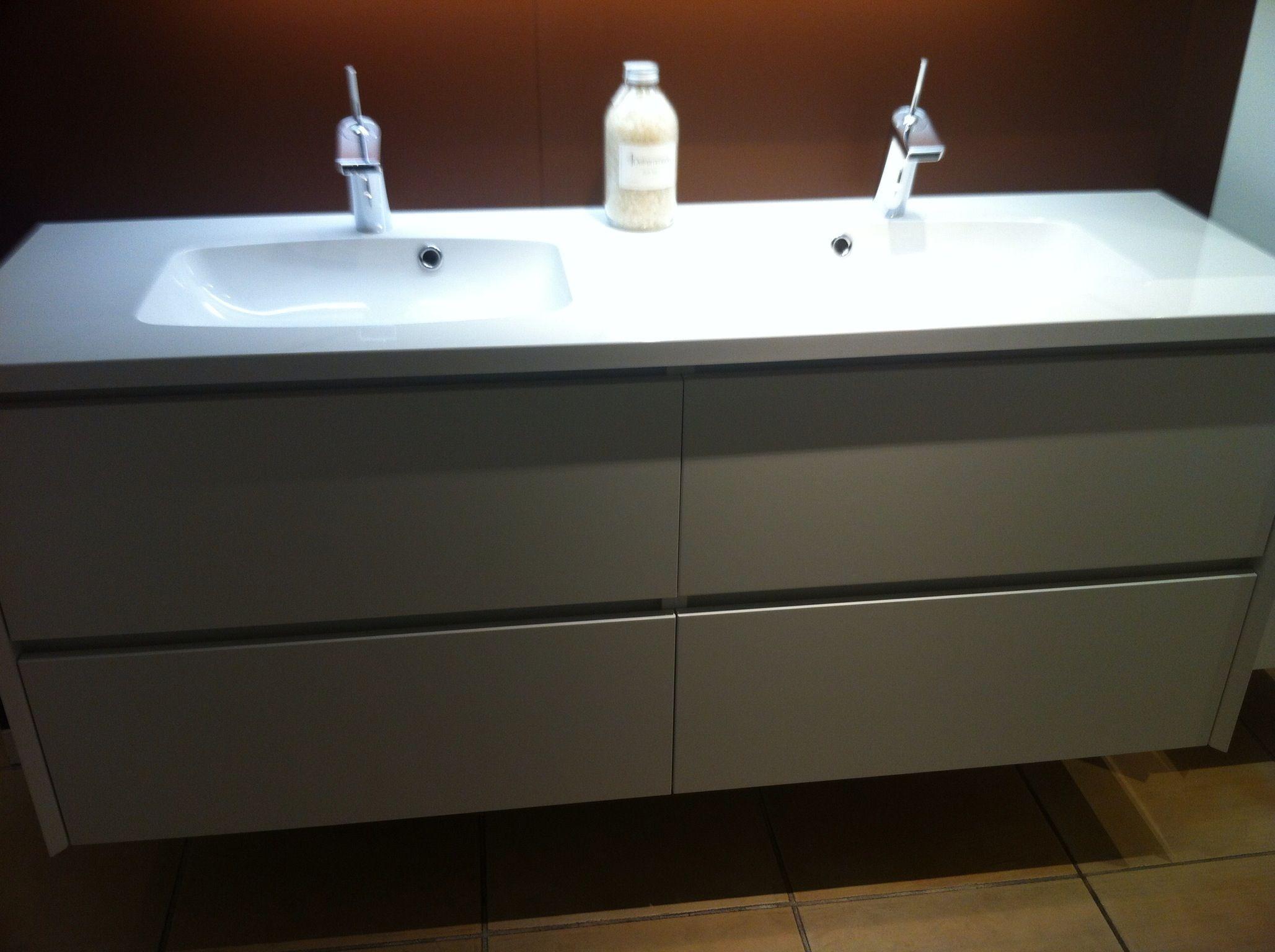 Detremmerie kate badkamer pinterest bathroom for Detremmerie wastafel